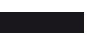 Wurzinger Design Logo